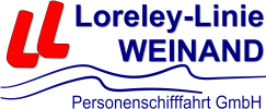 Loreley-Linie Weinand GmbH